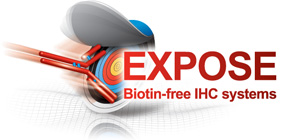 EXPOSE IHC detection Kit