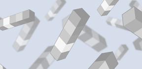 Build a multiplex miRNA assay