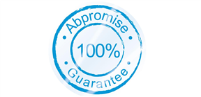 Abpromise - アブカムの製品なら安心です