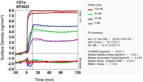 Other-Anti-CD1a antibody [EP3622](ab108309)