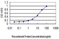 ELISA - Anti-DAZ1 antibody [3G10] (ab115548)