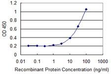 Sandwich ELISA - Anti-GPX5 antibody (ab118068)