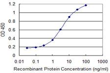 Sandwich ELISA - Anti-TMSB4Y antibody (ab118107)
