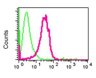 Flow Cytometry - Anti-SCAI antibody [EPR4128] (ab124688)