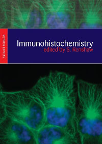 - Immunohistochemistry - Methods Express Book Series (ab94964)