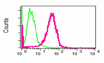 Flow Cytometry - Anti-Phospholipase C gamma 1 antibody [EPR5358] (ab109501)