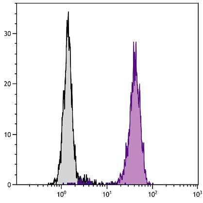 Anti-CD16 antibody [GRM1] (Biotin) (ab82442)